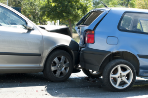 Auto Accidents Wesley Chapel