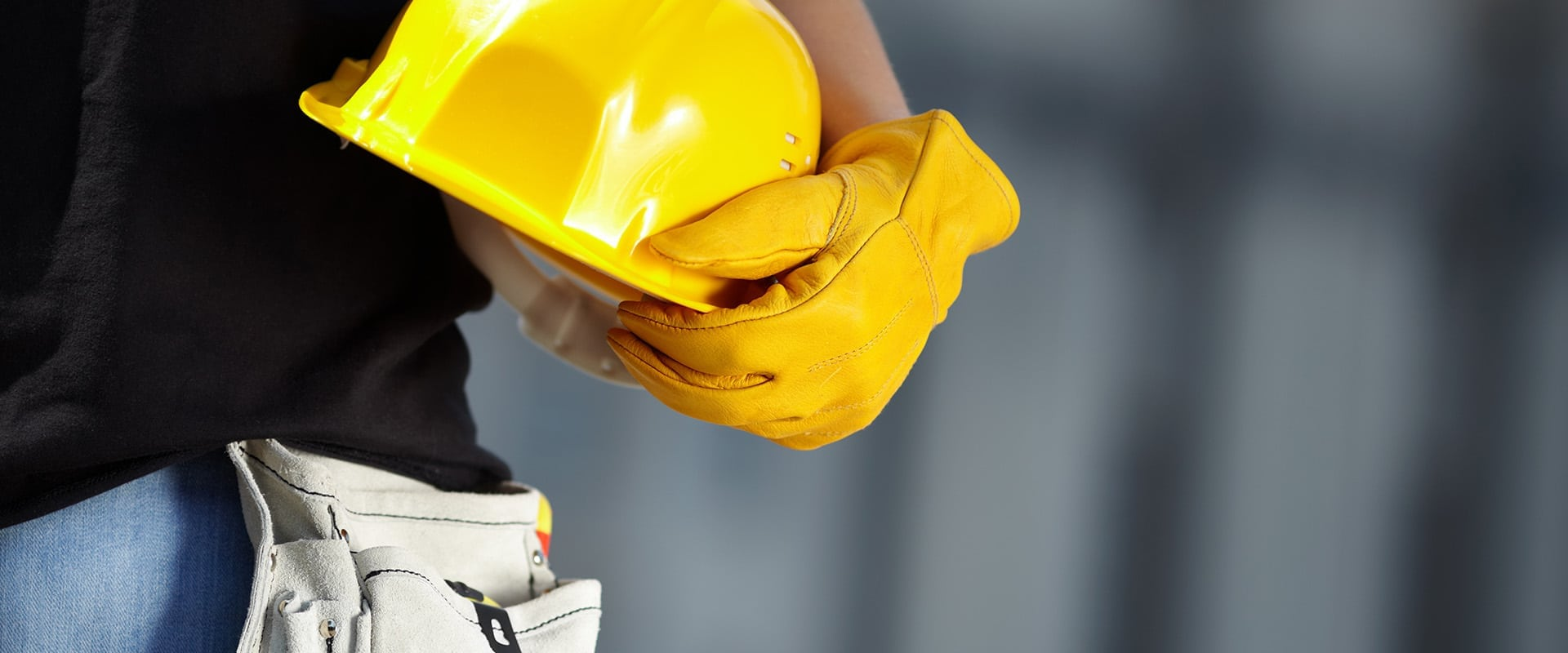 Pitfalls of Hiring An Unlicensed Contractor
