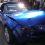 Brock Law Auto Accident Attorney