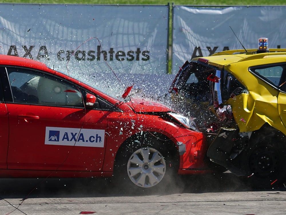 Hutch Brock Auto Accident Attorney
