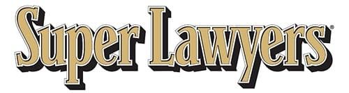 Super Lawyers Affiliation