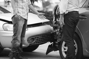 Wesley Chapel Auto Accident Attorney