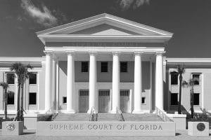 Wesley Chapel Civil Litigation Attorney