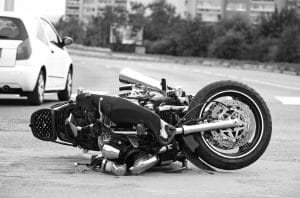 Wesley Chapel Motorcycle Accident Attorney