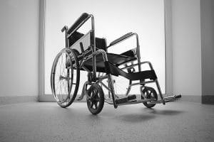Wesley Chapel Nursing Home Abuse Attorney