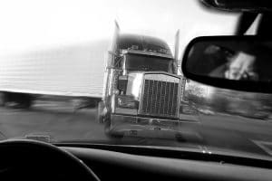 Wesley Chapel Trucking Accident Attorney