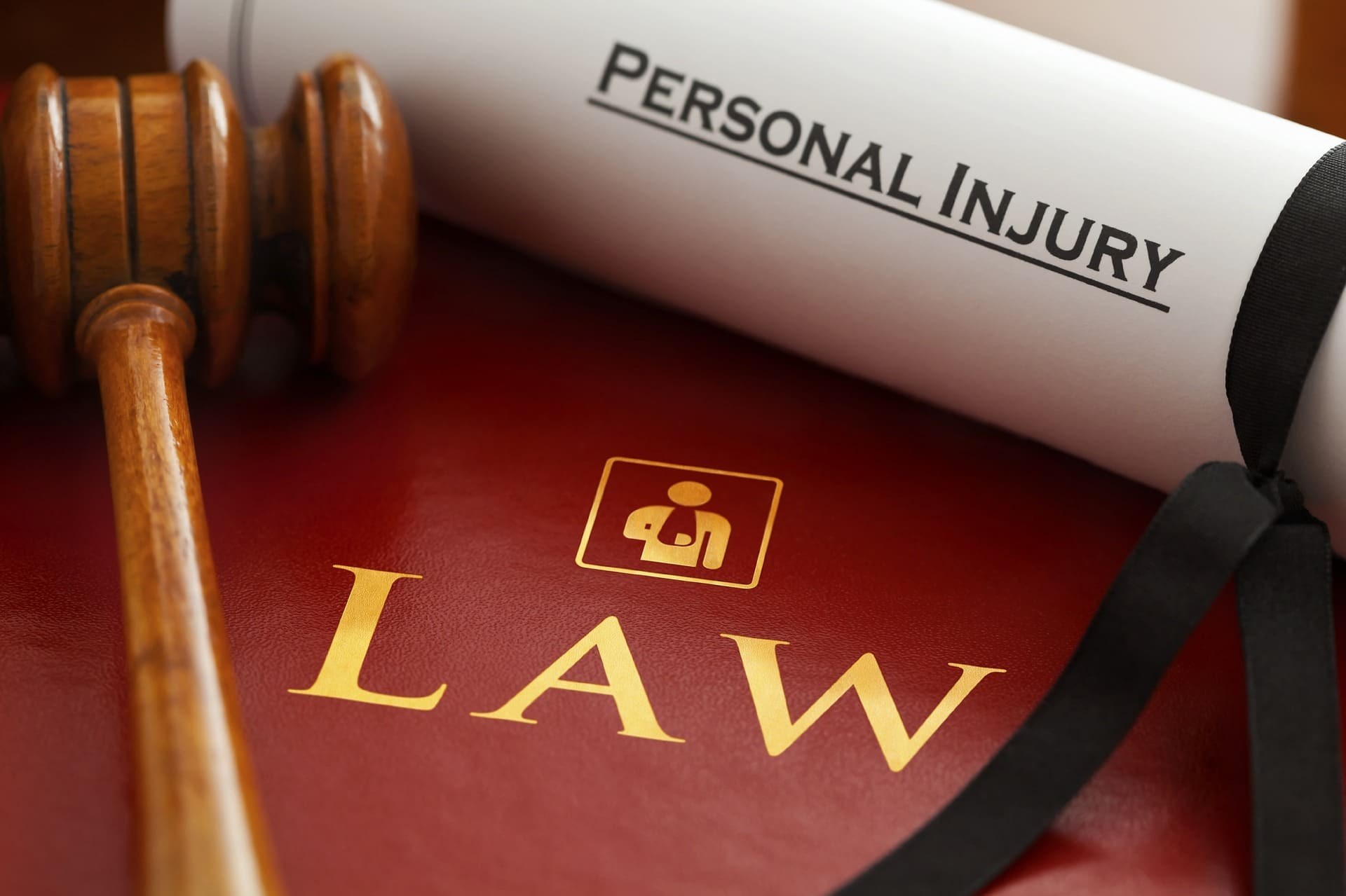 Using Attorney Referral Services for Personal Injury Lawyers